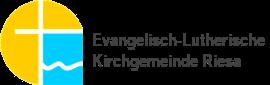 Ev.-Luth. Kirchgemeinde Riesa